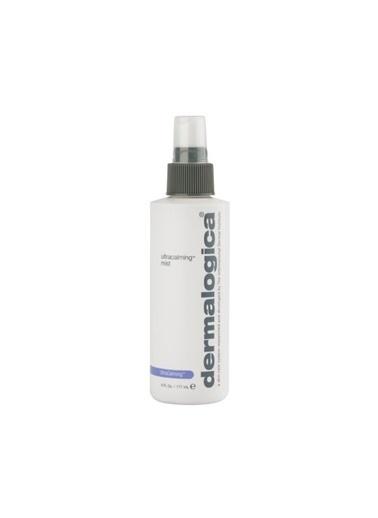 Dermalogica DERMALOGICA Ultracalming Mist 177 ml Renksiz